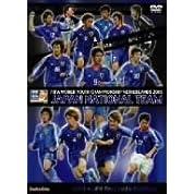 2005 FIFA ワールドユース選手権...