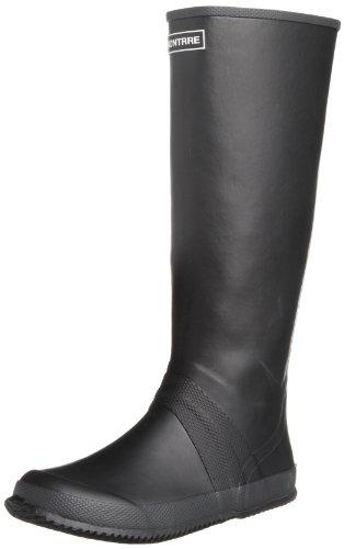 [アキレス] Achilles MONTRRE RAIN BOOTS ILB 0760 B (黒/23.5)