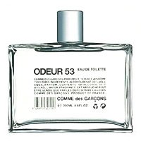 Odeur 53 (オデュール 53) 6.8 oz (200ml) EDT Spray by Comme des Garcons for Unisex