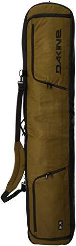 [ダカイン]ボードケース 165cm (ショルダーストラップ有り) [ AI237-210 / DLX TOUR SNOWBOARD BAG ] スノ...