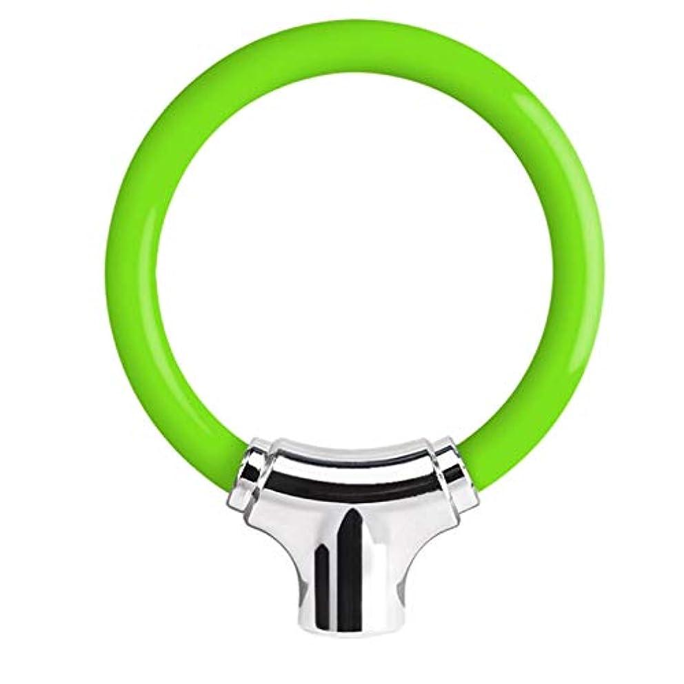 スラムバンドル投票Monland 自転車ロック、12ミリ、ヘビーデューティ、ポータブル自転車ロック、マウンテンロック、ロードバイク、防止盗難の高いセキュリティ、ブラック
