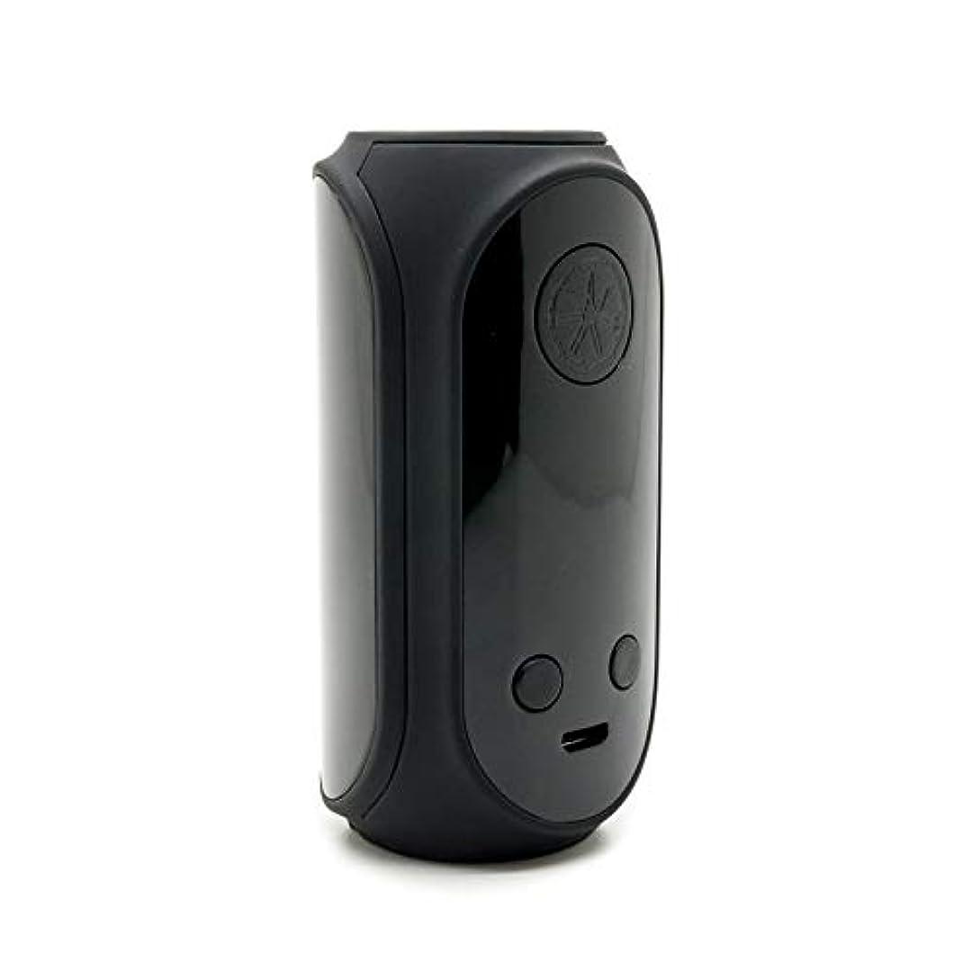 タイト祝福スチール正規品 Asmodus Tribeaut Box Mod 80W 電子タバコ あいこす本体セット Vape 電子タバコ