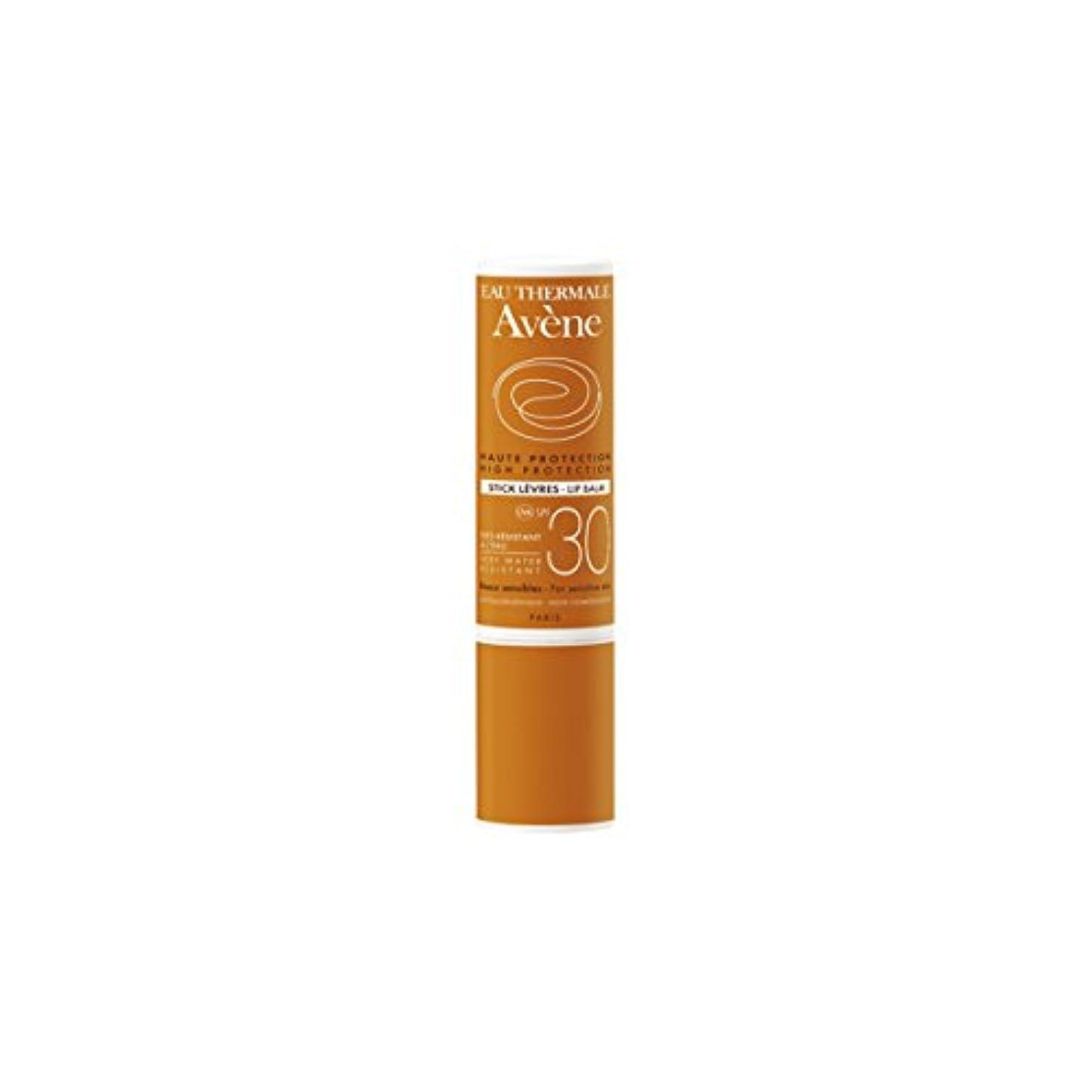 北西ラググローバルAvene Sunscreen Lip Stick 30 3g [並行輸入品]