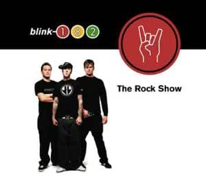The Rock Show