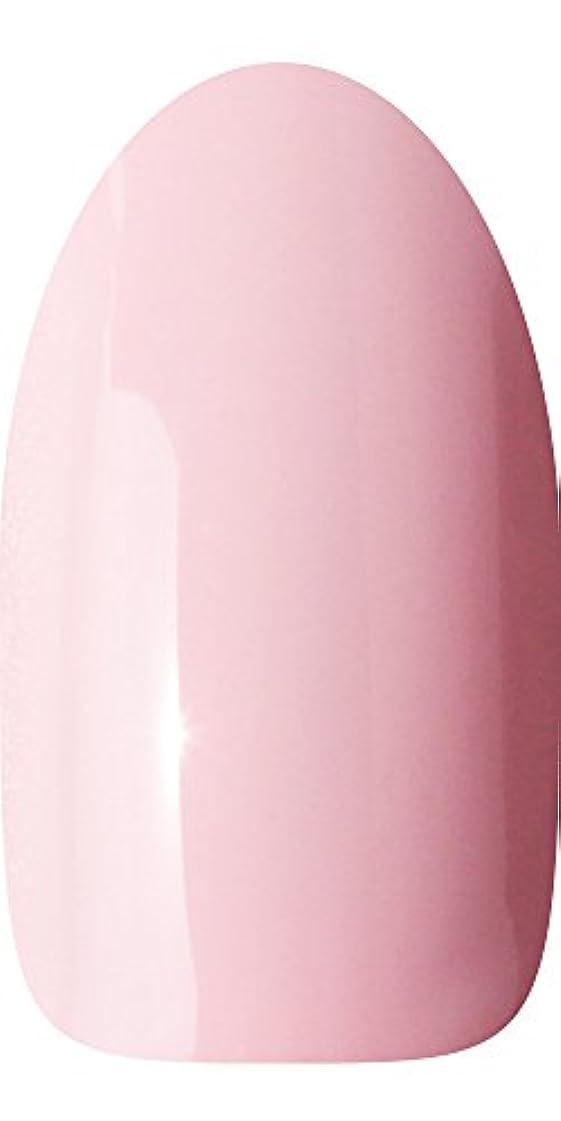 徐々にのために約束するsacra カラージェル No.004 薄墨桜