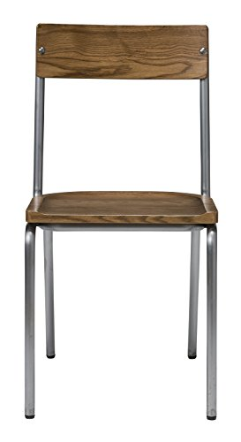 RoomClip商品情報 - journal standard Furniture BRISTOL CHAIR