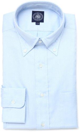ドレスシャツ HDOVNA0210 ジェイプレス