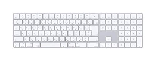 Apple Magic Keyboard B071ZZVC3T 1枚目