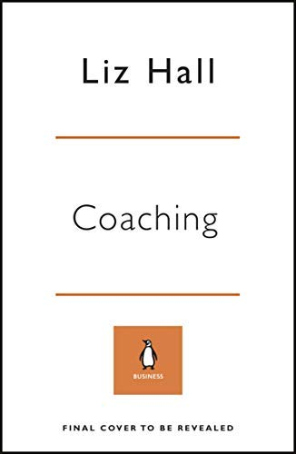 Coaching (Penguin Business Experts Series) (English Edition)