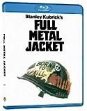 フルメタル・ジャケット (Blu-ray Disc)