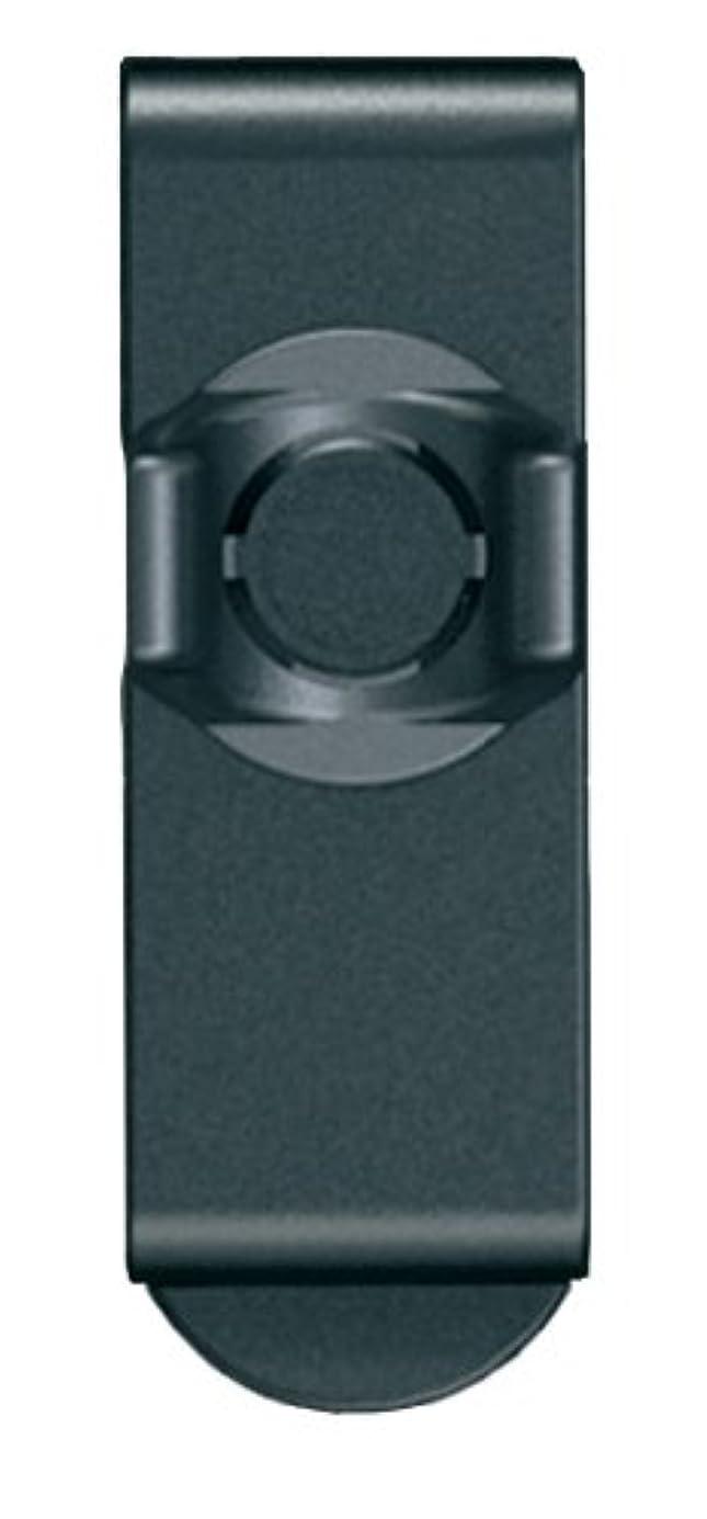 緩む電子レンジプロフェッショナルLedlenser(レッドレンザー) P5用インテリジェントクリップ [日本正規品] 0315