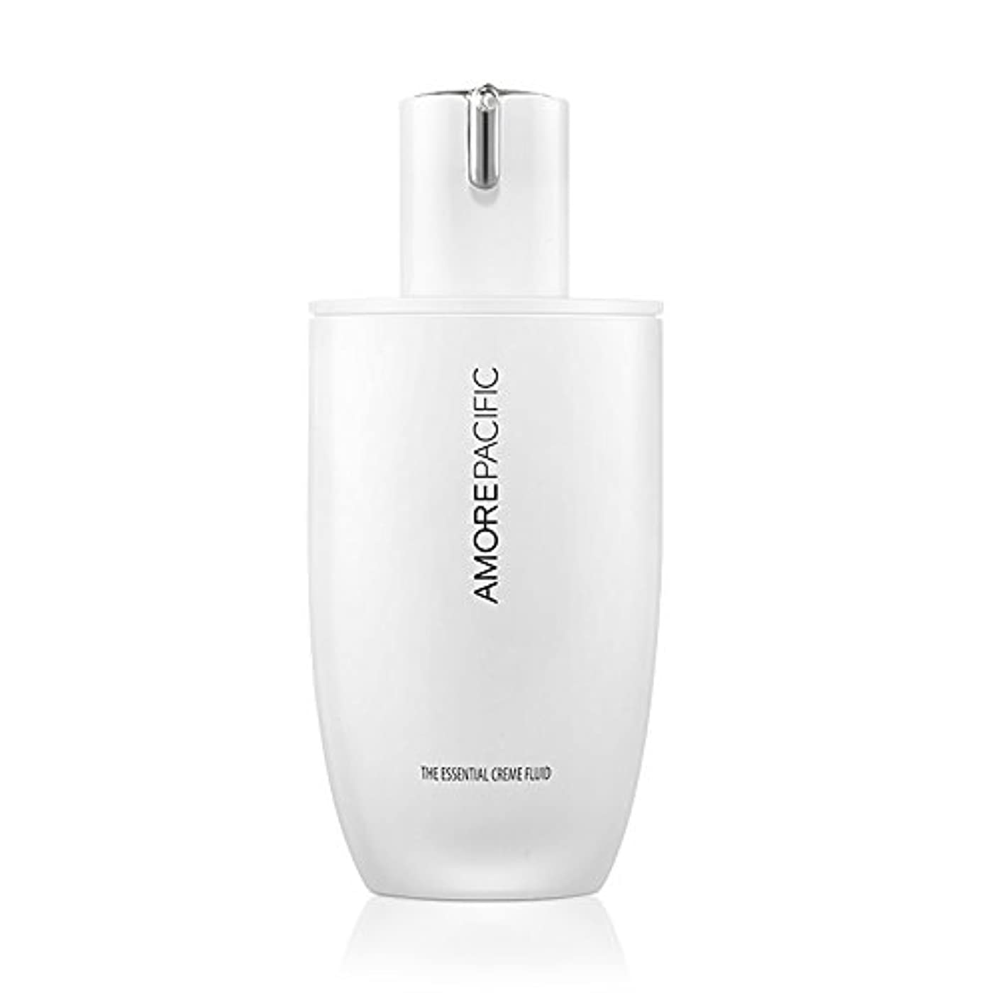AMORE PACIFIC(アモーレパシフィック)ザ?エッセンシャル クリーム フルイド(THE ESSENTIAL CREME FLUID)90ml
