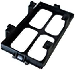 KAWADA バッテリーフレームセット NE11014630