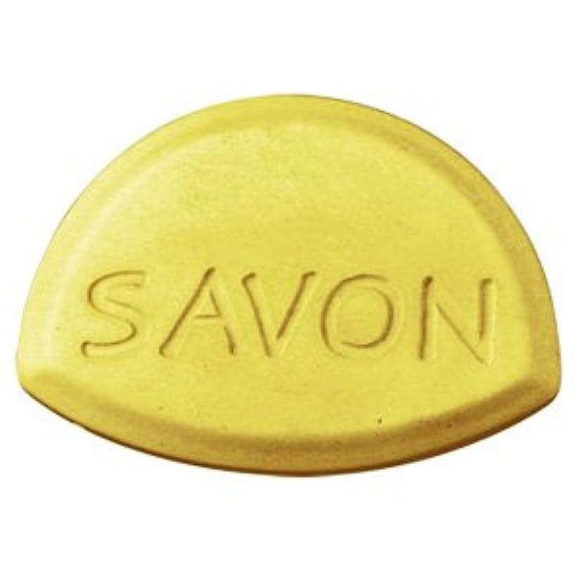 ウェイトレス喜ぶあざミルキーウェイ SAVON 【ソープモールド/石鹸型/シートモールド】