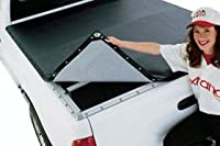 Extang Tonneau Cover for 2001 – 2003 Chevy Pick Upフルサイズ