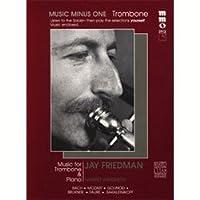 Beginning Trombone Solos Vol. 2