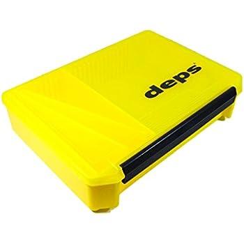 deps(デプス) 3020NDDM タックルボックス