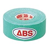 (ABS) フィッティングテープF-3N 25mm テーピングテープ
