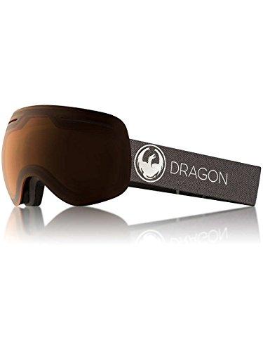 ドラゴン ゴーグル DRAGON X1 752-8339