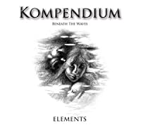 Elements: Beneath the..