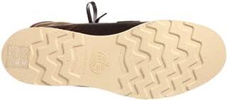 Rowan 1000 Mile Boot: Brown W00285
