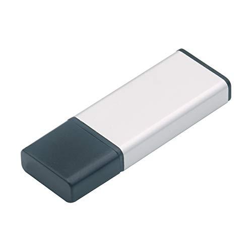 (デマ―クト)De.Markt USBメ...