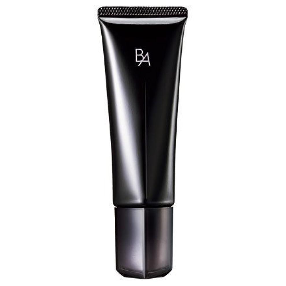 香りほぼ安心させるポーラ B.A プロテクター 45g (日中用クリーム?日ヤケ止め) SPF50?PA++++