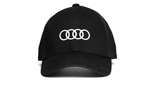 ブラックキャップアウディA1 A3 A4 A5 A6 A7 A8 TT RS3 RS4 RS5 S3 S4 S5 S6 TTS TTRS SQ5 SQ7 Black cap Audi A1 A3 A4 A5 A6 A7 A8 TT RS3 RS4 RS5 S3 S4 S5 S6 TTS TTRS SQ5 SQ7