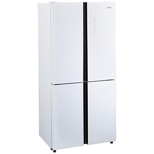 Haier 冷蔵庫 B01MR2SWV1 1枚目