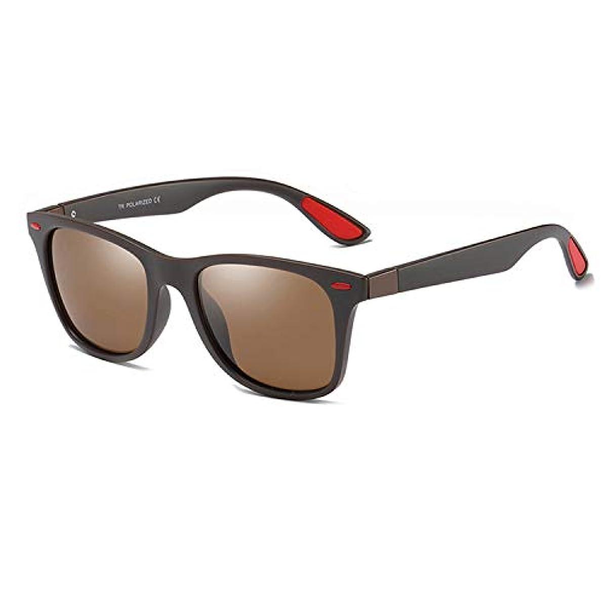 彼女方法男やもめ偏光スポーツサングラスTR90超軽量フレームドライビングサングラスシェード用男性女性野球ランニングサイクリング釣りゴルフ