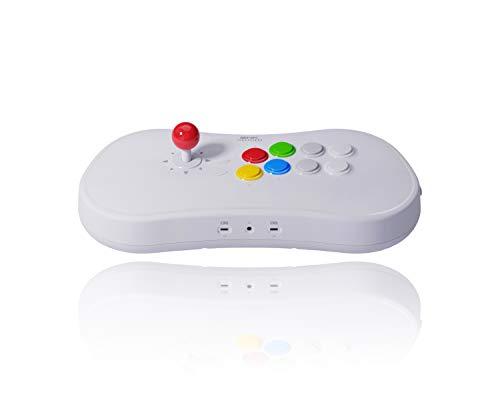 【Amazon.co.jp先行予約販売分】NEOGEO Arcade Stick Pro