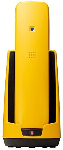 パイオニア Pioneer TF-FD15S デジタルコードレス電話機 親機...