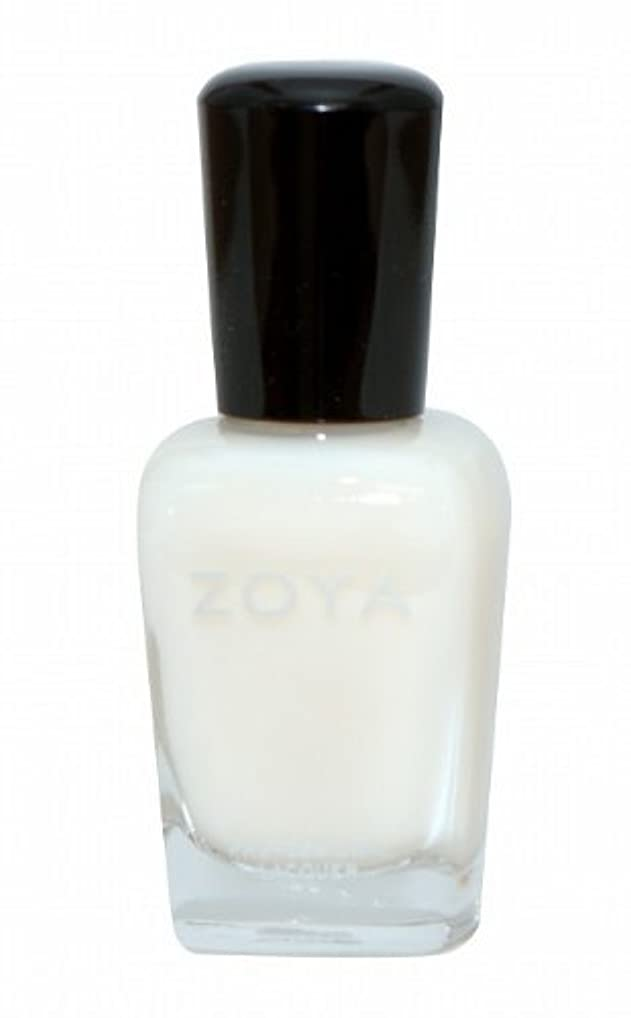 [Zoya] ZP330 ルーシー[並行輸入品][海外直送品]