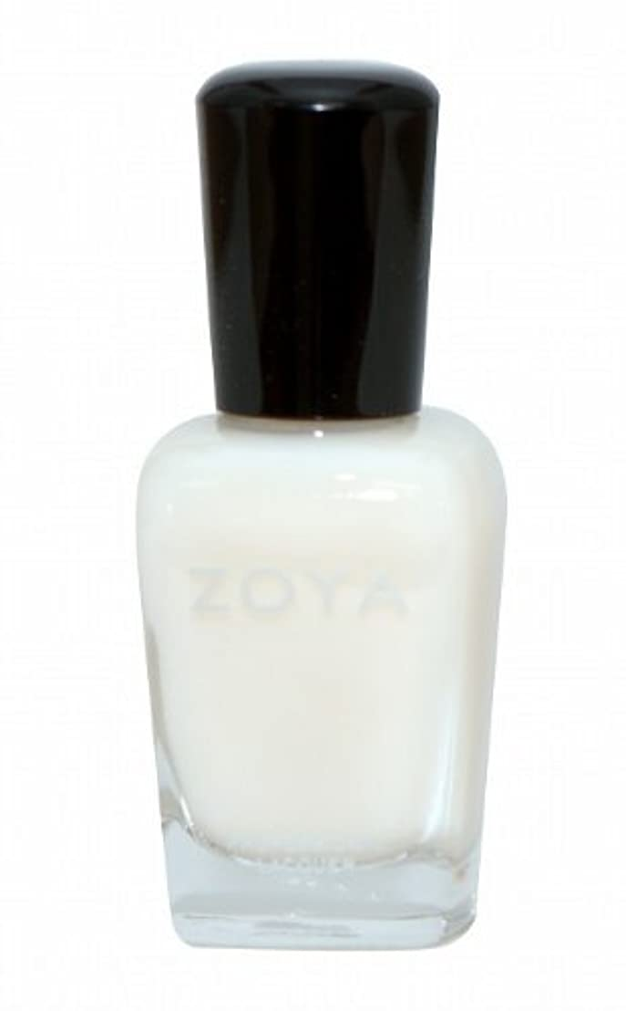 分析的なボトルネック雰囲気[Zoya] ZP330 ルーシー[並行輸入品][海外直送品]