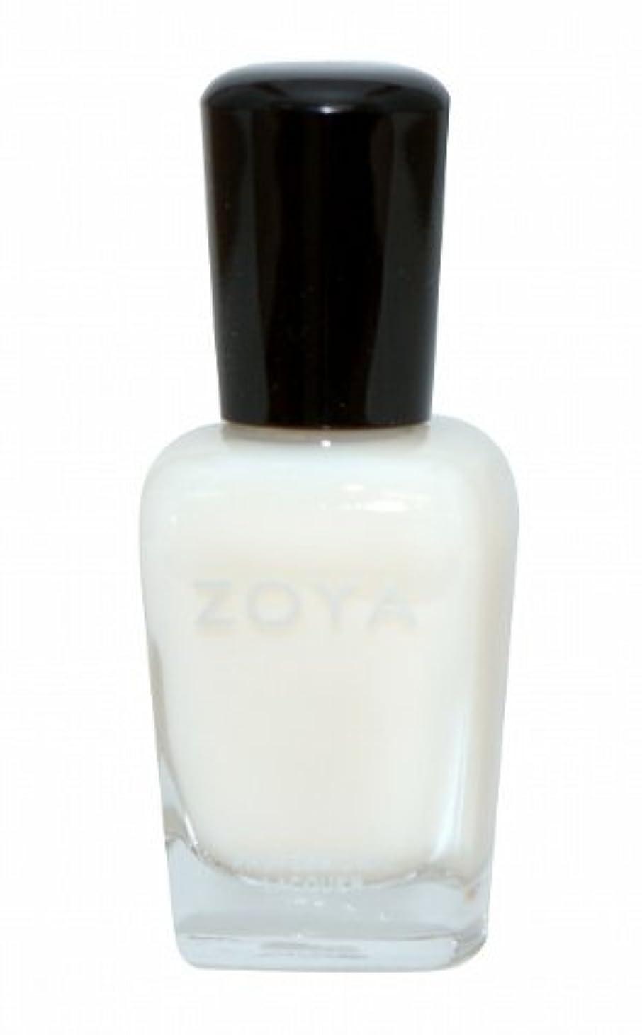 スピン発症髄[Zoya] ZP330 ルーシー[並行輸入品][海外直送品]