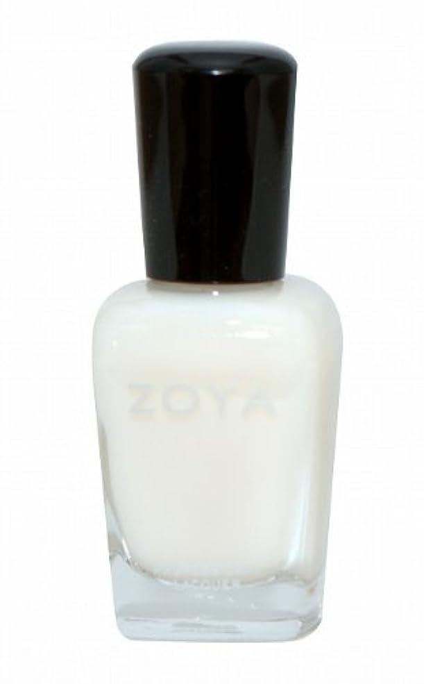 思想ブローホール杖[Zoya] ZP330 ルーシー[並行輸入品][海外直送品]