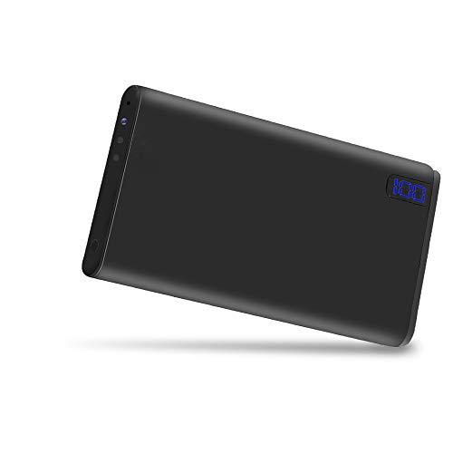 小型カメラ 隠しカメラ HD 1080P 高画質暗視 スパ...
