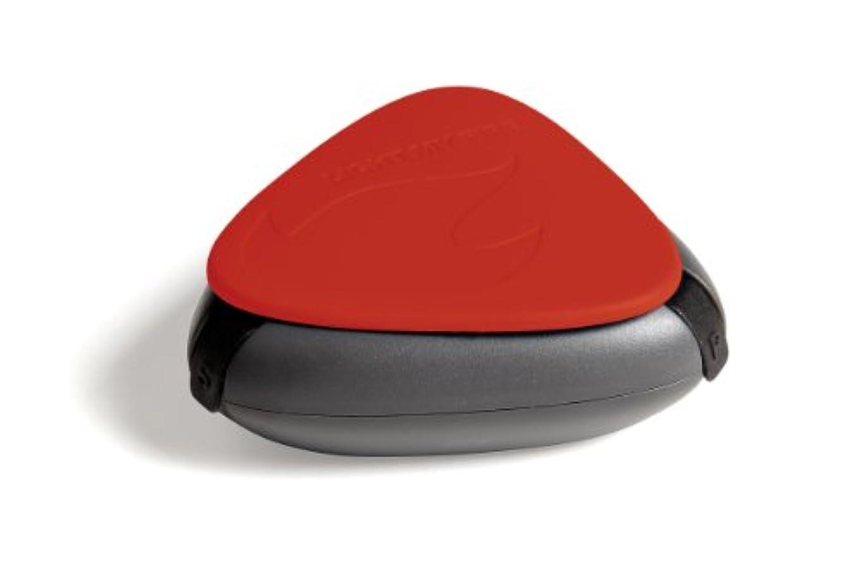 保険をかける気まぐれなアナニバーハイマウント(HIGHMOUNT) ライトマイファイヤー スパイスボックス RD 26081