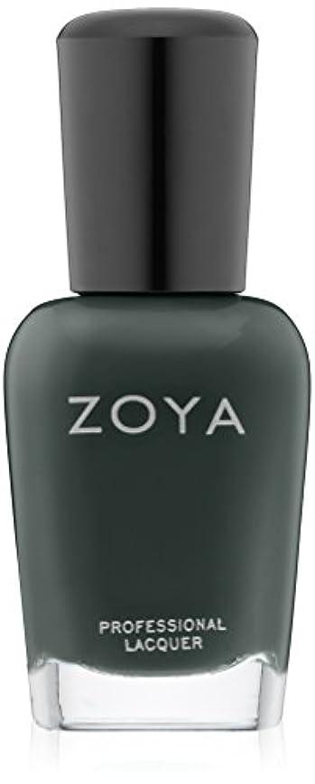 インターネット予定かどうかZOYA ゾーヤ ネイルカラー EVVIE エヴィ 15ml ZP630