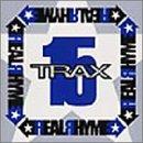 REAL RHYME TRAX