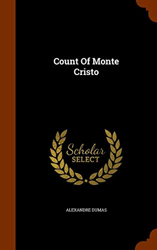 Download Count of Monte Cristo 1345668376