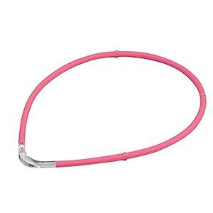 ファイテン(phiten) ネックレス RAK...の関連商品2