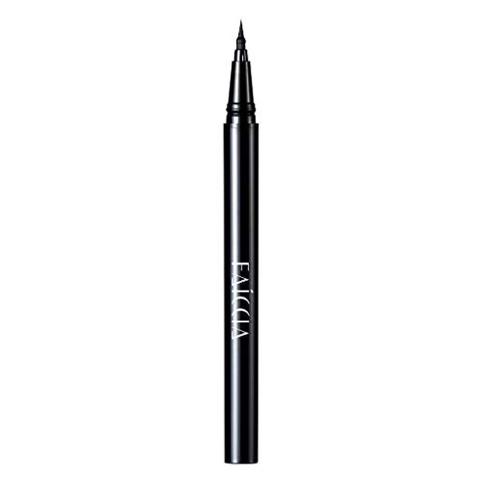 リンス舌な撃退する新しい防水美容メイク化粧品アイライナーペンシルブラックリキッドアイライナーペン