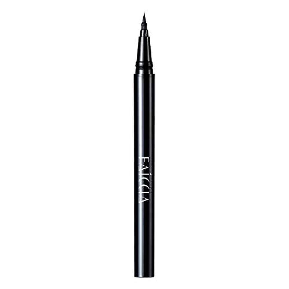 祝福目に見えるリスト新しい防水美容メイク化粧品アイライナーペンシルブラックリキッドアイライナーペン