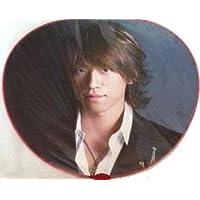 NEWS 【公式ジャンボうちわ】 小山慶一郎  Diamond tour