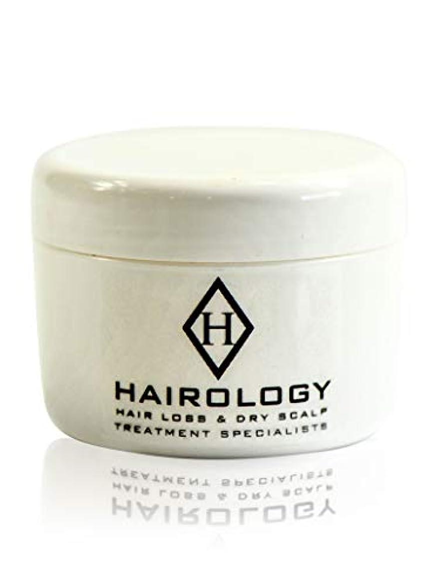 ガラスプログラム判決乾燥肌のかゆみフレーク状頭皮のための頭髪用集中抗ふけ防止頭皮マスク