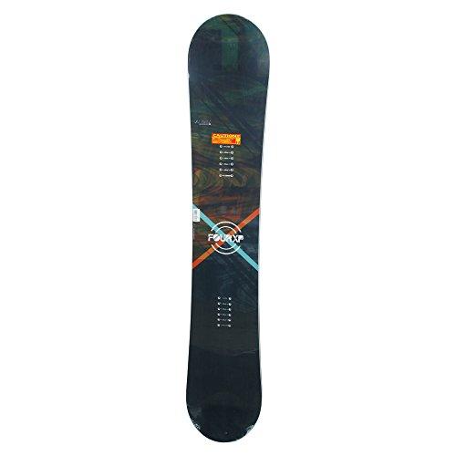 ヨネックス スノーボード板 4XP XP17 156...