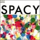 SPACY (スペイシー)