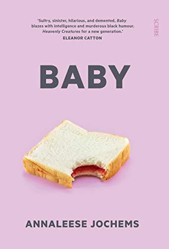 Baby (English Edition)