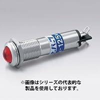 サトーパーツ(SATOPARTS) BN-3802-1-C